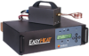 EASYHEAT Induction Heater -- 224 - Image