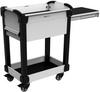 MultiTek Cart 1 Drawer(s) -- RV-DB37S1F006L3B -Image
