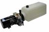 12V DC Hydraulic Power Unit -- 250-000 - Image