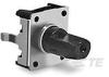 Rotary Encoders -- 3-1879315-8 -Image