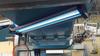 UV-C-Resistant conveyor Belts -Image