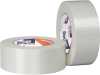 GS 490 Economy Grade Fiberglass Reinforced Strapping Tape -- GS 490 - Image