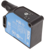 Optical Sensors - Photoelectric, Industrial -- 1882-KTS-WB51141142ZZZZ-ND -Image