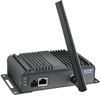 Hardened LoRaWAN 8-Channel Gateway US 915 MHz - Support 500 nodes