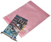 Anti-Static Bag,W4xL8 In,PK 1000 -- 5CXL8