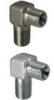 Coupling for Oil & Water Pressure -- YCLPF12F - Image