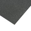 Levant Pattern Garage Flooring