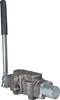 Single Spool Monoblock Directional Control Valve -- 8126070 - Image