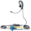 GN Netcom UC Voice 250 USB Headset for Unified.. -- 2507-829-209
