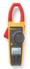 Fluke 374 True-rms AC/DC Clamp Meter