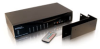 6x2 Component Video + Stereo Audio + TOSLINK® Digital Audio Matrix Selector Switch -- 2215-40697-ADT