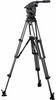 Vinten V8AS-CP2M Vision Pozi-Loc CF System