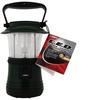 Camping Lanterns -- 41-3103 65 Lumen Camping Lantern - Image