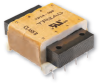 PC Mount - Flat Pack™ Power Transformer -- FP10-1200 - Image