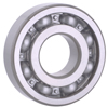 Single Row Radial Bearing -- 6306C3