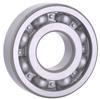 Single Row Radial Bearing -- 6306C3