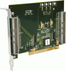 Adapter Card -- PCI-AC5 - Image