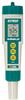 Extech ExStik pH Meter -- PH110