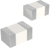 Fixed Inductors -- CI201210-6N8J-ND -Image