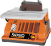 Oscillating Edge Belt / Spindle Sander - Image