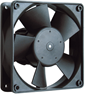 Axial Compact AC Fans -- AC 4300 H -- View Larger Image