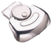 Rotary Draw latches -- K2-3001-51 - Image