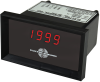 Digital Tachometer -- AP1000