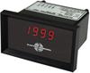 Digital Tachometer -- AP1000 - Image