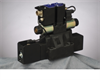 Proportional Hydraulic Spool Control Valve -- VED*MJ Series - Image