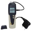 Wood Moisture Meter -- ST-129