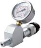 Pressure Gauge Mounting Blocks -- 9033585