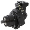 Axial Piston Variable Motors -- Series T12