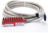 Digital Cable Connection Products -- 1492-CABLE025U -Image