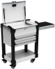 MultiTek Cart 2 Drawer(s) -- RV-DB33A2UL14B -Image