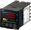 Temperature and Process Controller -- E5-N-H - Image