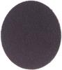 Merit ShurStik AO Coarse Cloth PSA Disc -- 08834171118 - Image
