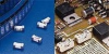 NANO2® Slo-Blo® Subminiature Surface Mount Fuse -- 454
