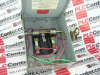 SIEMENS NR-321 ( SAFTEY SWITCH 30AMP 3HP 3PHASE ) -Image