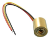 Laser Diodes, Modules -- 100-VLM-850-81LPT30-ND -Image