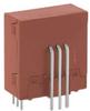 Current Sensors -- 2258-T60404N4646X651-ND - Image