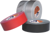 PC 609 Performance Grade, Co-Extruded Cloth Duct Tape -- PC 609 -Image