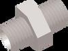 Commercial Grade Compression Connector Union -- APCOCO025025N