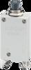 Thermal Circuit Breaker -- 412 -Image