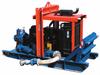 Himax Diesel/Electric Drive Auto Prime High Head Pump -- HH160i