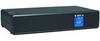 Tripp Lite SmartPro SMX1500LCD 1500VA Tower/Rack Mounta.. -- SMX1500LCD
