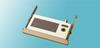 KIT3700 Series Sealed Rackmount Keyboard with 1.5