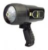 Lights > Light Cannon eLED - Image