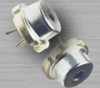 Infrared Laser Diode -- DL-8031-031A