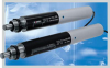 High-Resolution Linear Actuator -- M-235.52S - Image