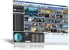 IP Surveillance Software -- SoftNVR-IA
